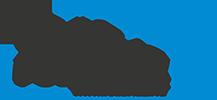 Hírös Fóliaház logo