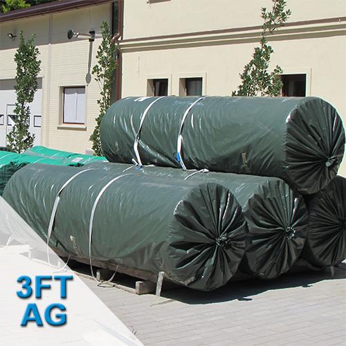 3Ft mezőgazdasági fólia